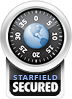 WEB SITE VERIFIED - STARFIELD SECURED