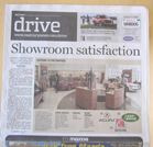 San Jose Mercury News Car showroom satisfaction: Survey rates how well car dealers treat shoppers