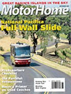 MotorHome Magazine New Study Measures RV Buyer Treatment