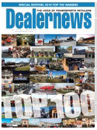 Dealernews Secret Shoppers Give Surprising Report